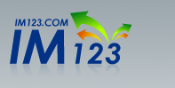 IM123
